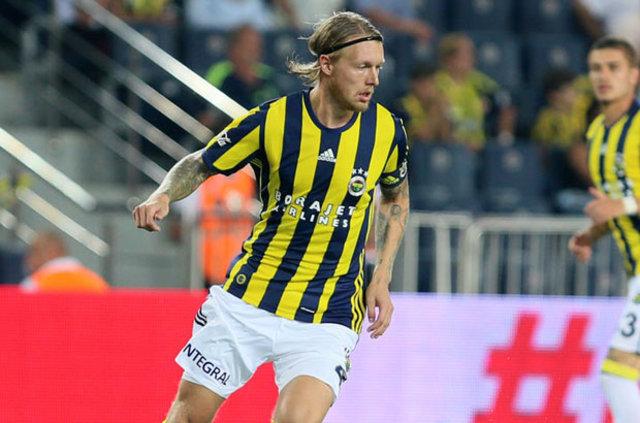 Fenerbahçeli yıldıza dev talip!