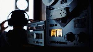 Çilingir gizli tanık, Deniz Baykal'a yapılan kaset kumpasını anlattı