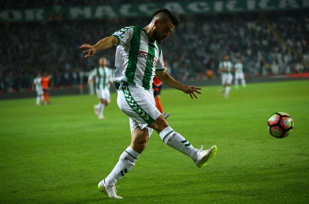 Ömer Ali Şahiner