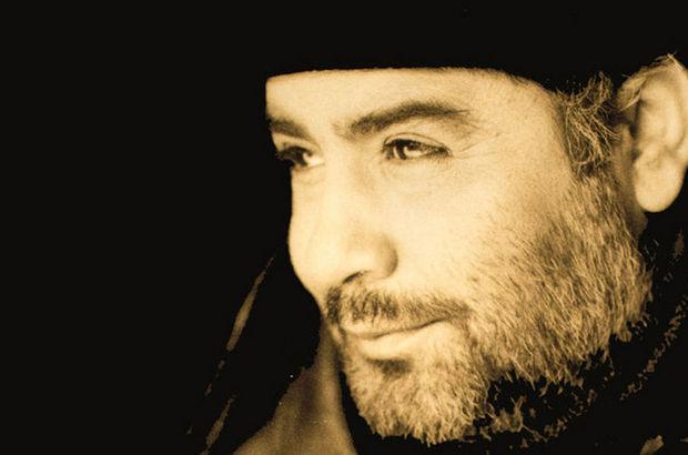 Ahmet Kaya