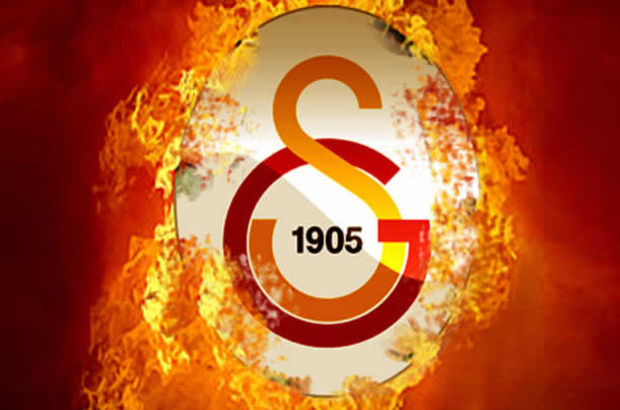 Galatasaray Astou Traore