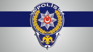 Emniyet Genel Müdürlüğünden FETÖ'cü personel açıklaması