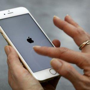 iPhone'unuzu hızlandırma yöntemleri!