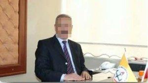 Tokat'ta bulunan lisenin müdür yardımcısına soruşturma açıldı