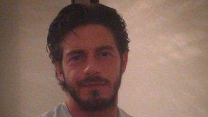 Maltepe'de Osman Kurdaş'a 'RDX' patlayıcısı gönderilmiş