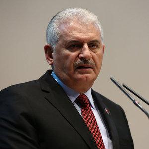 Başbakan Yıldırım il başkanlarını uyardı
