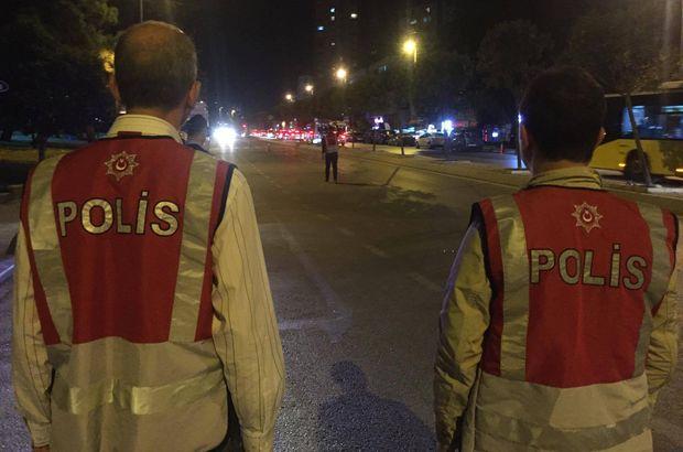 İstanbul yeditepe huzur uygulaması