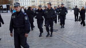Ukrayna'da 3 Türk vatandaşına 10'ar yıl hapis