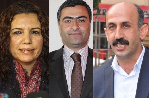 HDP Hakkari