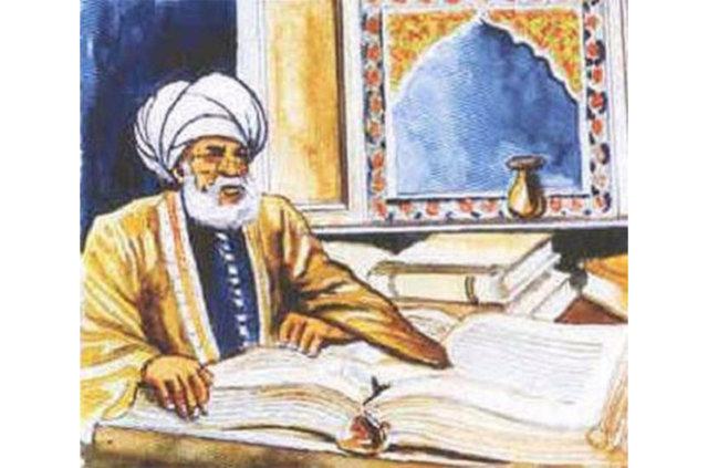 Müslümanların Avrupa'ya tanıttığı icatlar