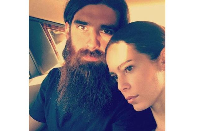 Eliz Sakuçoğlu evlilik teklifi aldığını açıkladı