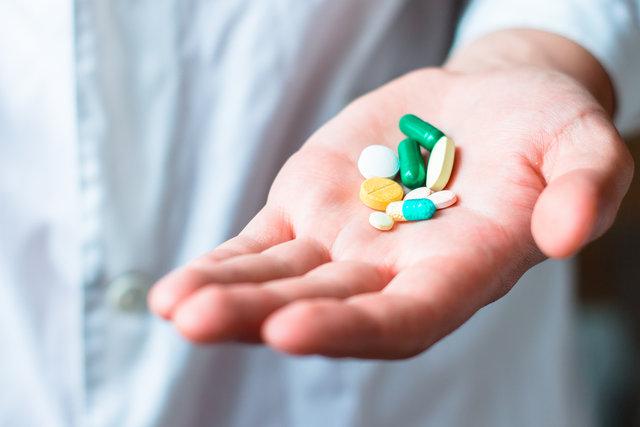Doğal antibiyotikler nelerdir?