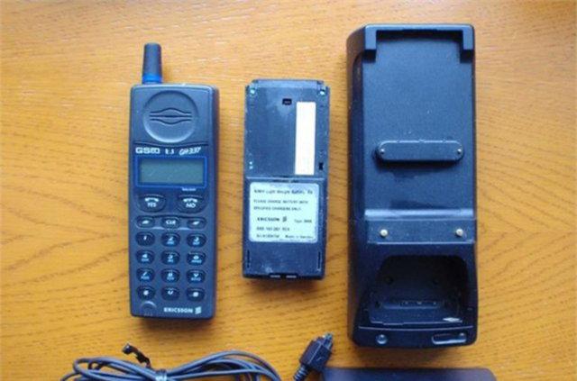 22 yıl önce teknoloji nasıldı? eskiden teknoloji nasıldı
