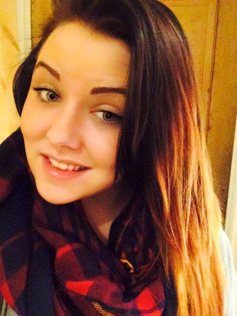 Kalıtsal kan hastalığı Lauren Farley-Smith'in hayatını kararttı!