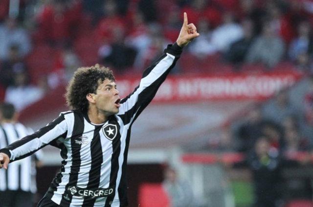 Fenerbahçe'ye yıldız yağacak