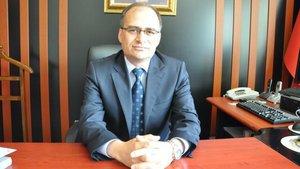 Aydın'daki yasadışı dinleme davasında tüm sanıklar hakkında tutuklama kararı