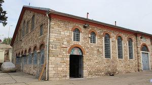 Tarihi semtte tarih turu: Osmanbey'in sırları!