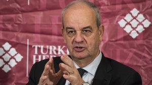 """""""Darbeciler emri Fetullah Gülen'den almıştır"""""""