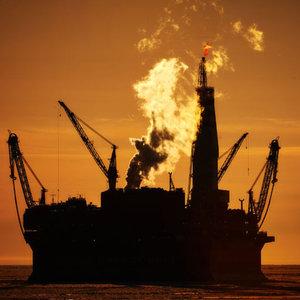 Brent petrol 46 doların üzerinde dengelendi