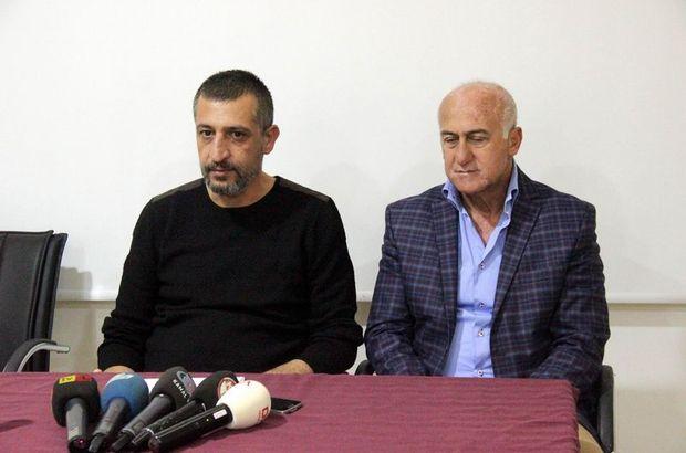 Kayseri Erciyesspor, başkan adayı çıkmazsa kapanacak!