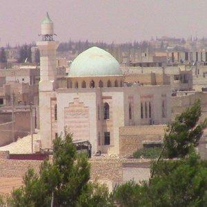 Pentagon: Münbiç'te YPG unsuru bulunmuyor