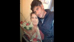 Adana'da bebeğini öldüren kadına müebbet hapis cezası verildi