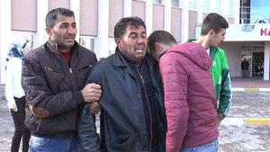 Nevşehir'de lise öğrencisi genç kız intihar etti