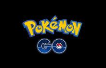 Pokemon GO tepeden tırnağa yenileniyor!