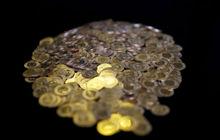 Altın ve çeyrek altın fiyatları (17 Kasım 2016)