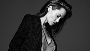 Angelina Jolie hakkında flaş iddia