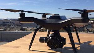 Ağrı'da insansız hava aracı kullanılamayacak