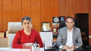 Tunceli Belediye Başkanı Mehmet Ali Bul tutuklandı