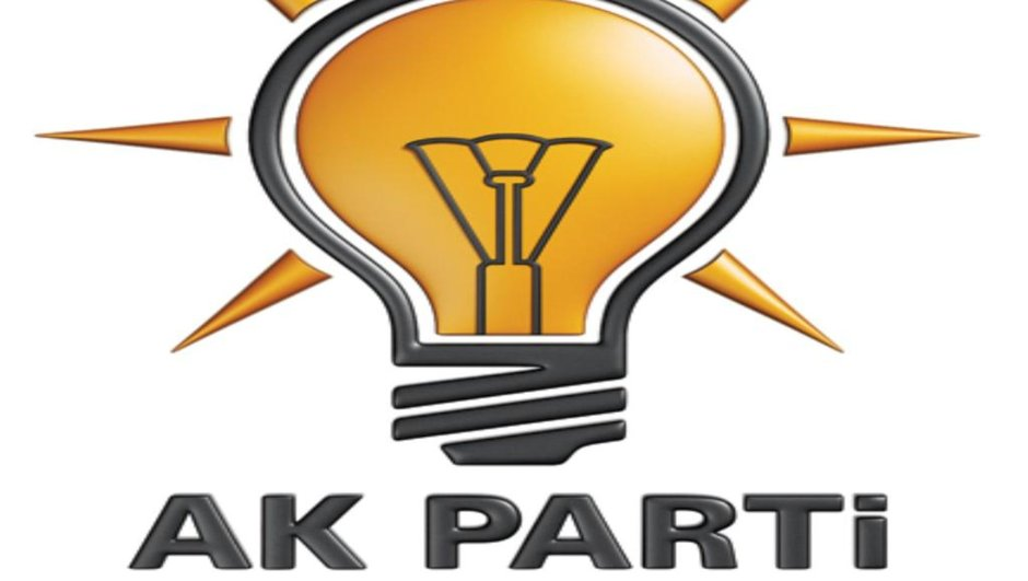 AK Parti Silvan Gençlik Kolları