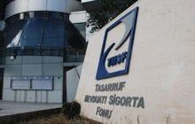 """TMSF bünyesinde yer alan Telsim'den """"zaman aşımı"""" açıklaması"""