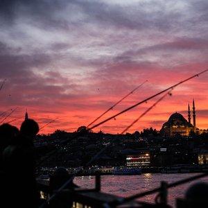 İstanbul'un 2017 bütçesi açıklandı!