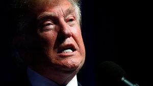 Rusya Trump'un ekibiyle Suriye konusunda temasa geçti