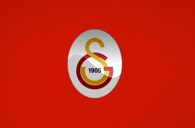 Galatasaray Odeabank Russ Smith Justin Dentmon