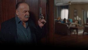 """""""İçerde"""" dizisi 10. bölüm fragmanı yayınlandı"""