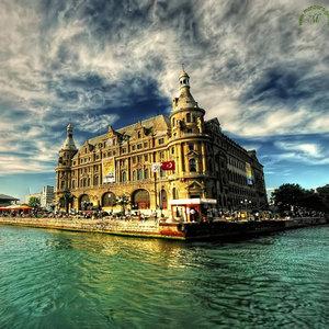 İstanbul'un az bilinen gerçekleri!