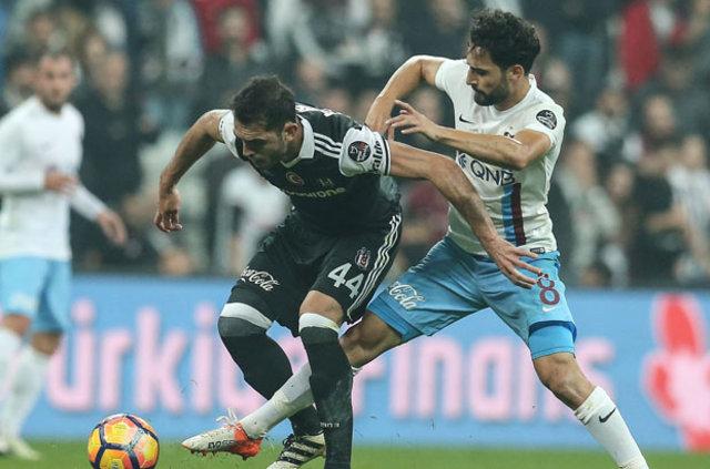 Galatasaray, Mehmet Ekici'nin peşinde