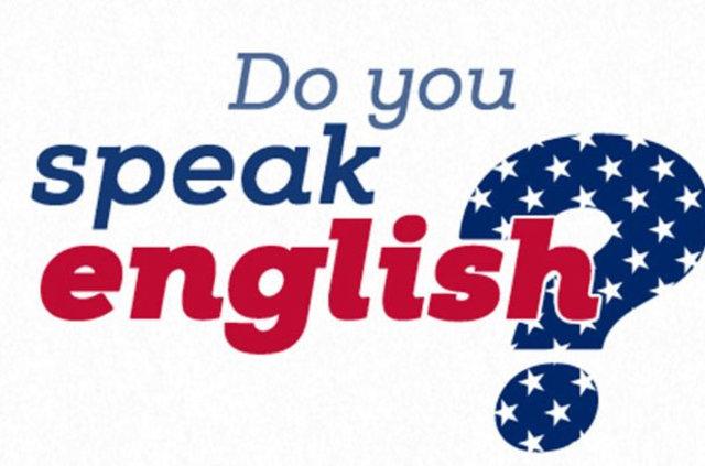 İngilizceyi en iyi bilenler hangi ülkede? İşte o sıralama...