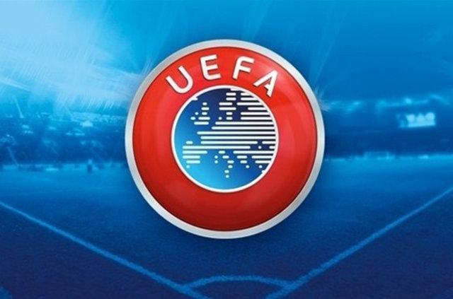 Trabzonspor ve Fenerbahçe'nin CAS duruşması