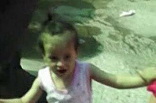4 yaşındaki Irmak'ın katili için istenen ceza belli oldu