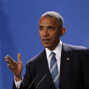Obama: Bazen zor kararların alınması gerekiyor