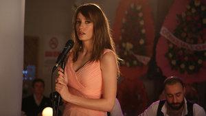 Serenay Sarıkaya'ya film teklifi yağıyor