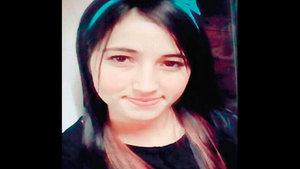 Aksaray'da okul müdürün 'Uygunsuz davrandınız' sözü ölüme götürdü