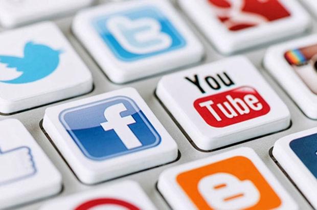 İşte sosyal medyanın en kral markaları!