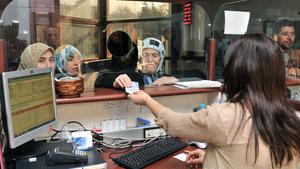 Türkler ne kadar süre emekli maaşı alıyor?
