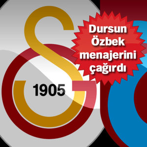 Aslan'dan Trabzonspor'un yıldızına pençe!