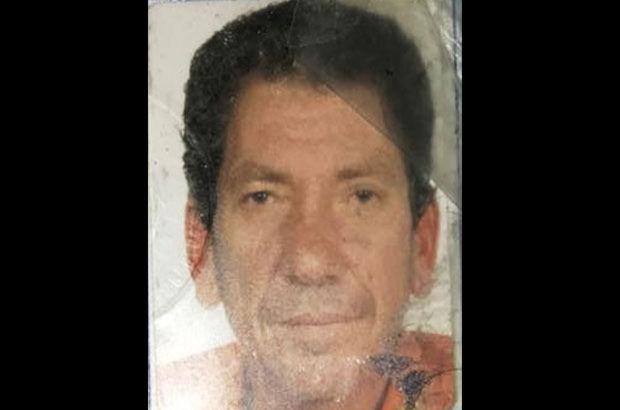 Konya'da yalnız yaşayan adam hayatını kaybetti